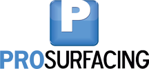 Pro Surfacing